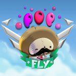 PopFly 1.3 app icon 512